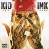 NEW ALBUM sortie le 3 Février 2015 .... Kid Ink #FullSpeed