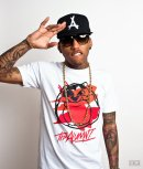 Photo de ThaAlumni09Kidink