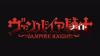 vampire-knight-fanfiic