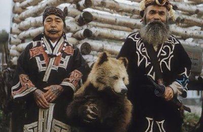 Histoire du Japon-Part I