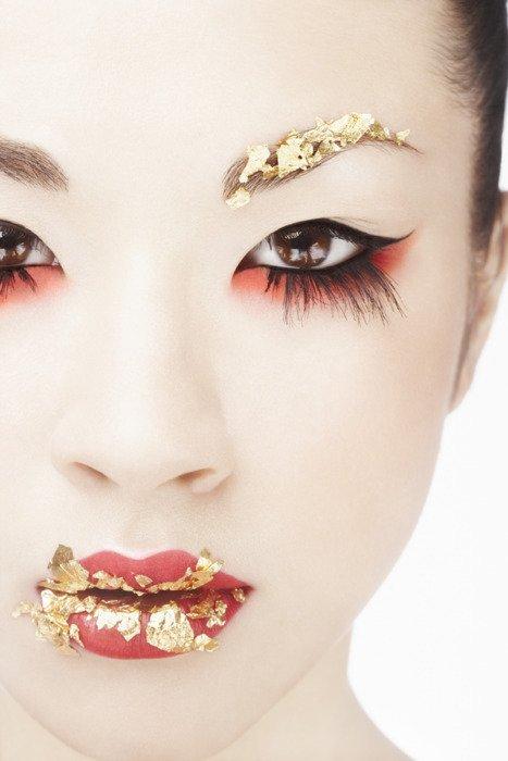 Les secrets de beauté : les soins de la peau