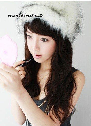 Jeong Hyeon Ju