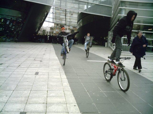 Blog de street-bike-stunt