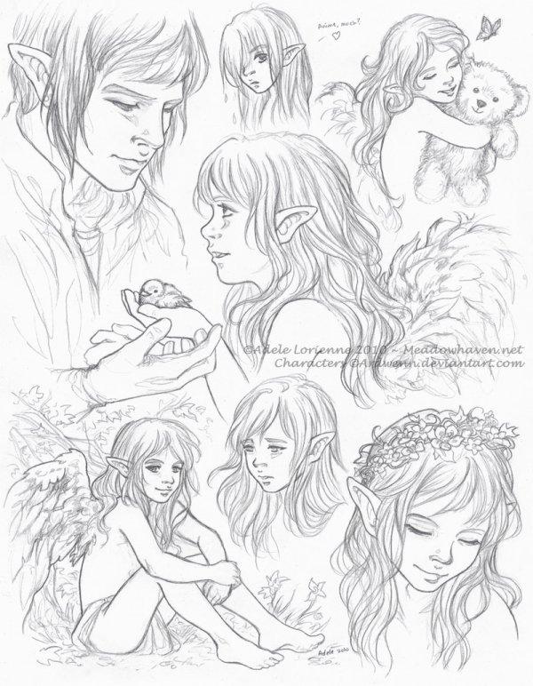 Kyarno & Luna