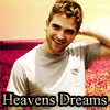 HeavensDreams