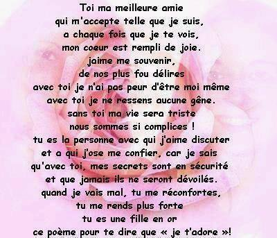 pour Mzelle-citation