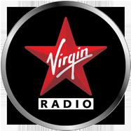 virgin radio une nouvelle grille des programmes hmp la musique urbaine au c ur du nord. Black Bedroom Furniture Sets. Home Design Ideas