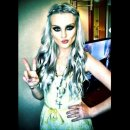 Photo de Perrie-Edwards----LM