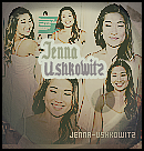 Photo de Jenna-Ushkowitz