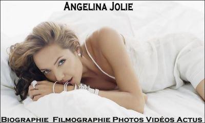 .:: AnGeLiNa JoLiE ::.