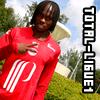 T0tal-Ligue1