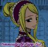 Layla heartfilia (Dirigente)