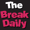 TheBreakDaily