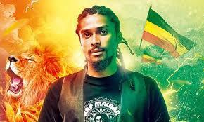 DJ CED REMIX KAF MALBAR 2016 (2016)