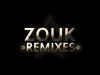 DJ CED REMIX ZOUK 2018