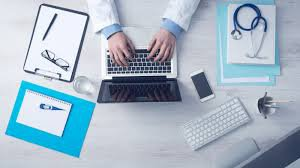 Medical Software Development
