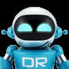 Photo de developrobots