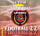 Photo de football22