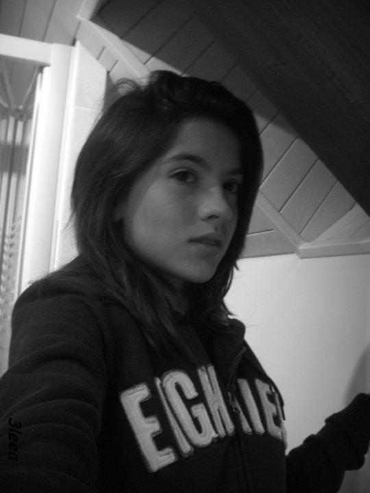 Sistoune ♥