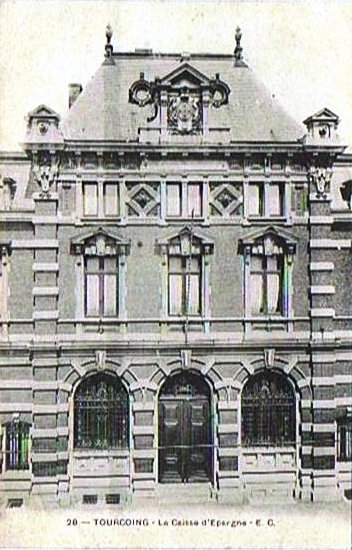 Banque1