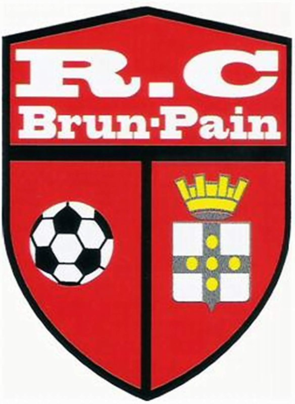 Racing Club Brun Pain Tourcoing