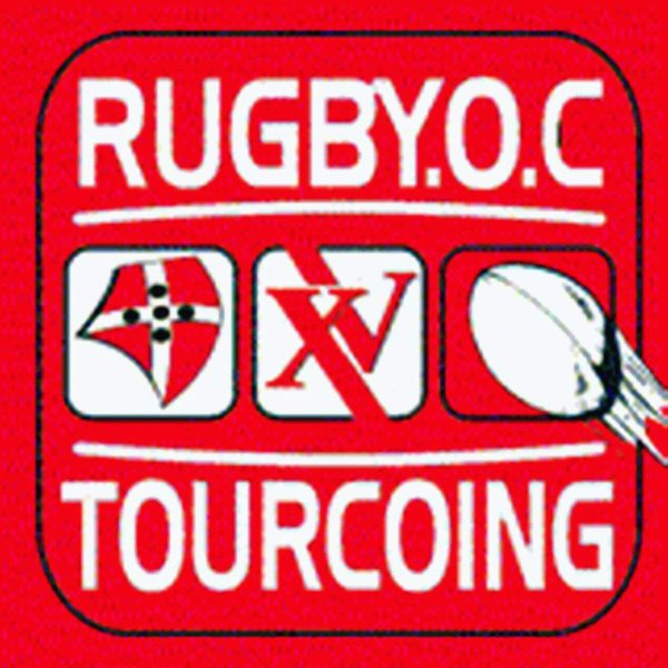 Le Rugby à Tourcoing