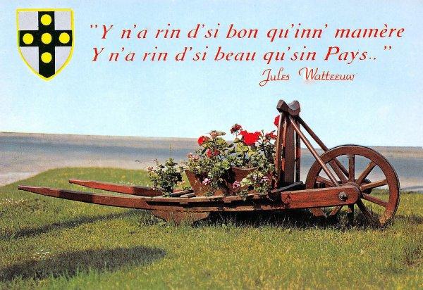 """Françoise Hardy -- """"La maison ou j'ai grandi"""""""