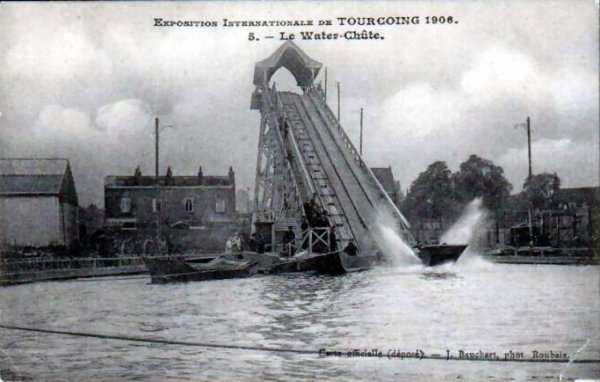 TOURCOING\EXPO 1906-3