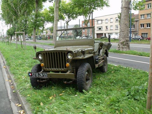 journee du patrimoine tourcoing  18 sept 20011 musée Verlaine -