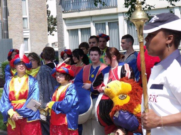 carnaval de la marliere.1