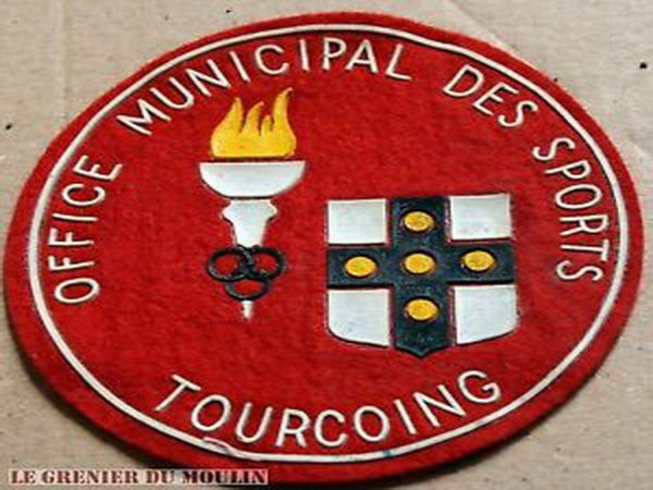 tourcoing divers-2