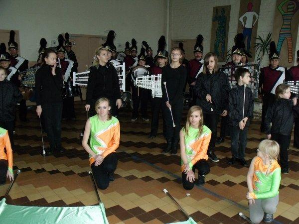 jours d entrainement show band crescendo 25 jan 2014-2