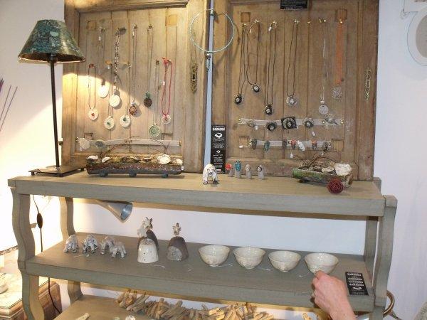 l atelier sababou en expo chez decosetsens rue saint jacques 8 mars 2014