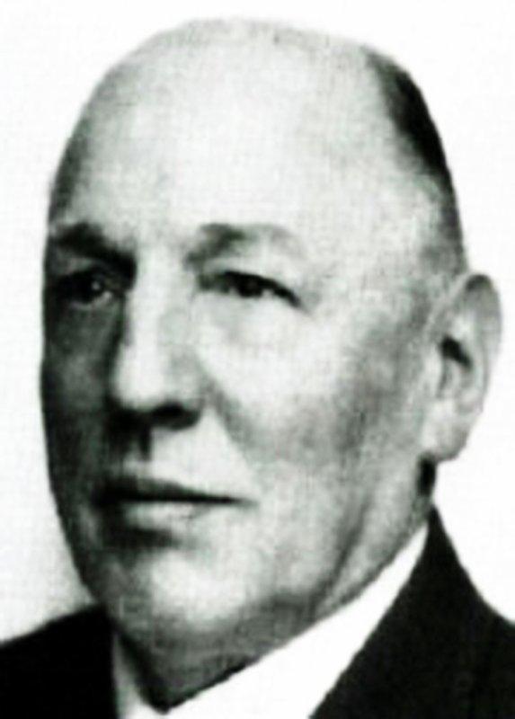 Fernand Grenier  tourquennois