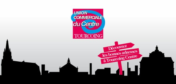 http://www.uc-tourcoing-centre.fr/