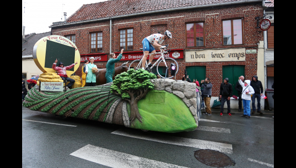 Tour france tourcoing-2