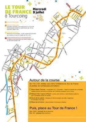 Tour france tourcoing-1