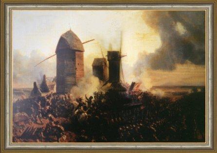 Bataille de Tourcoing