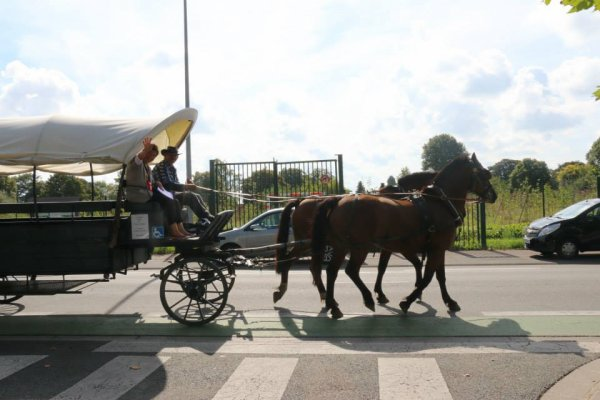 Centre Social Bourgogne Pont de Neuville 24 août 2014-2