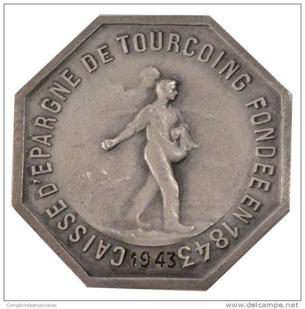 tourcoing en medailles-2