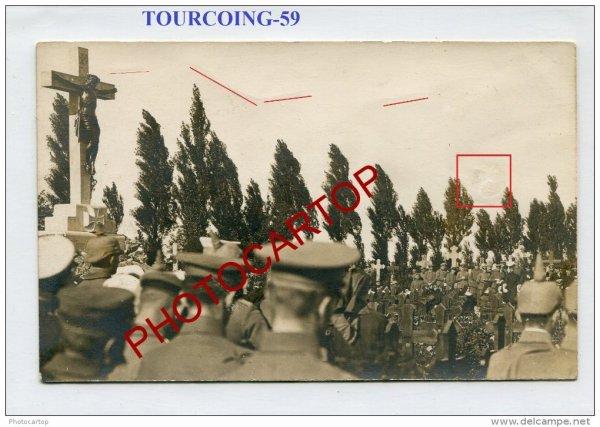 tourcoing 14-18