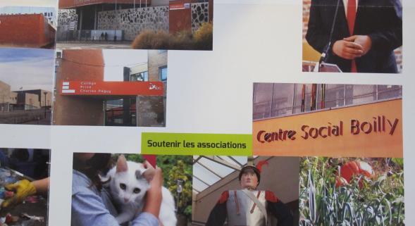 centre social Boilly