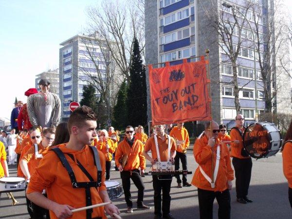 Week-end Géant avenue dron dimanche 8 mars-1