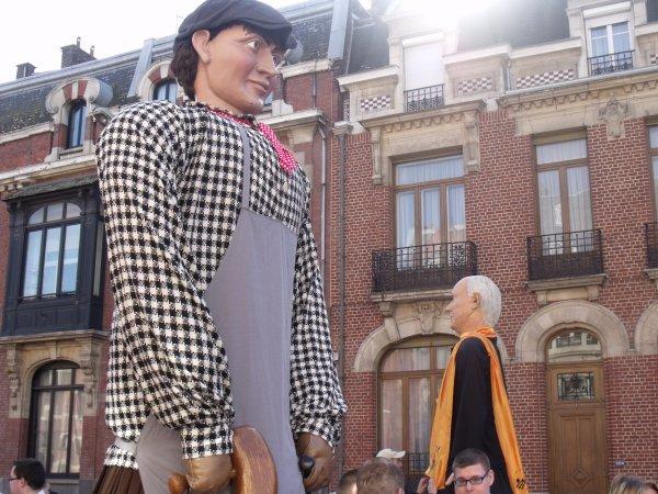 Week-end Géant avenue dron dimanche 8 mars-5