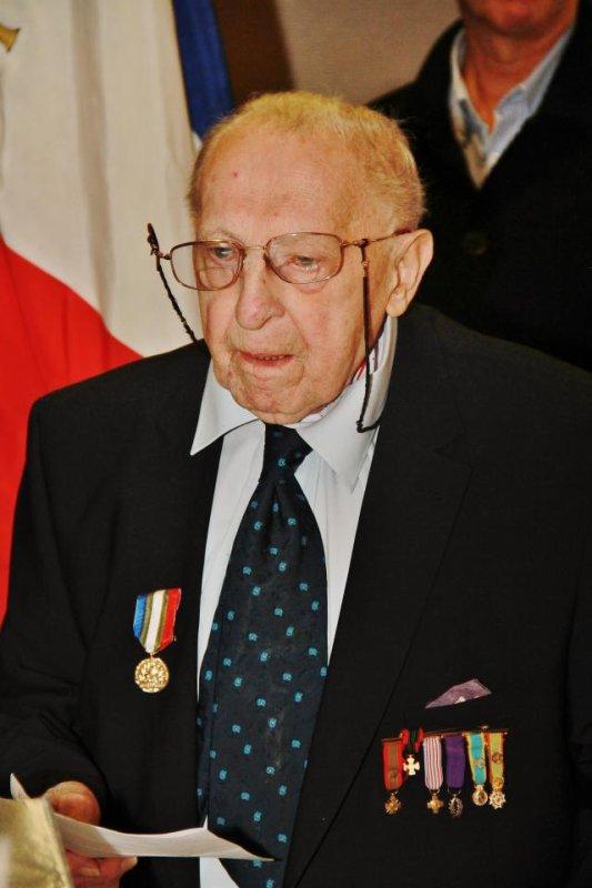 Étienne Ravelinghien