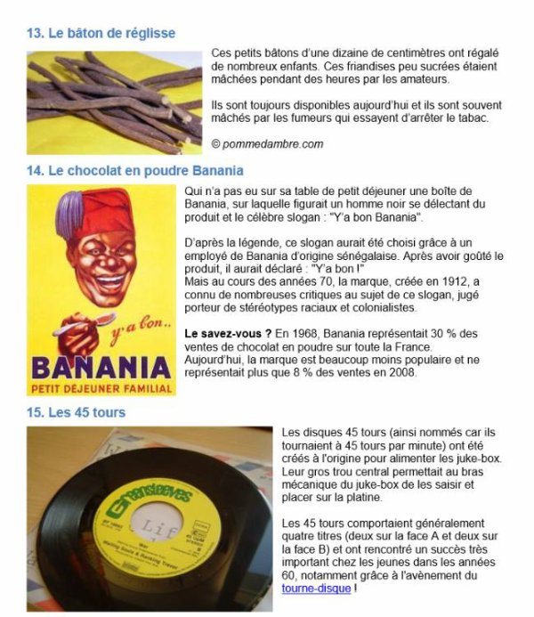 objets d antant a tourcoing aussi-2