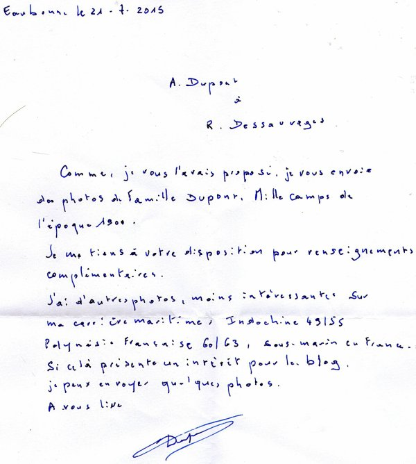 donation andre dupont-1
