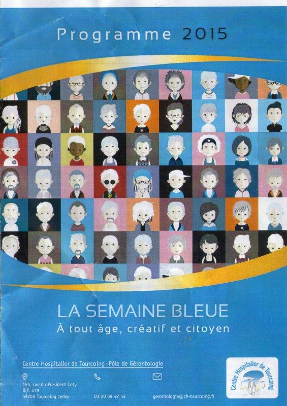 la semaine bleue 2015-2- la redoute et ses representantes