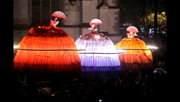 les nuits detonnantes 2015-2- merci a ddcom@reflets
