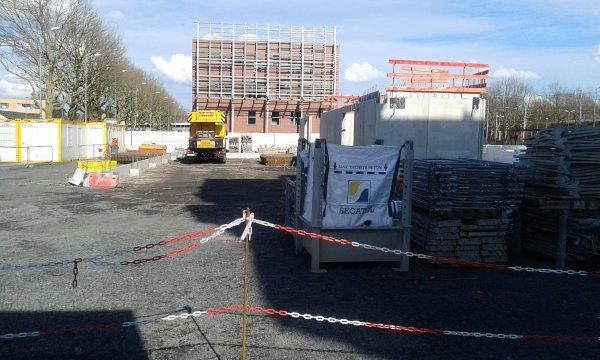derniere tranche de construction a la gare-1